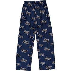 NWT! LA Rams Sleep Pants